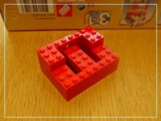 LEGOCottage2013-38.jpg