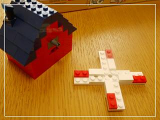 LEGOCottage2013-39.jpg