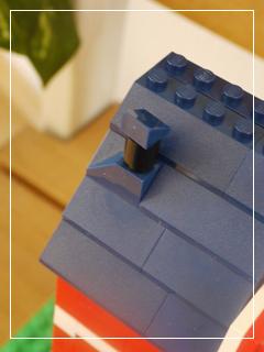 LEGOCottage2013-41.jpg