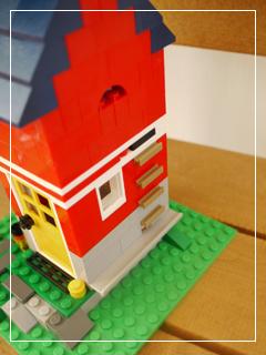 LEGOCottage2013-42.jpg