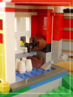 LEGOCottage2013-43.jpg