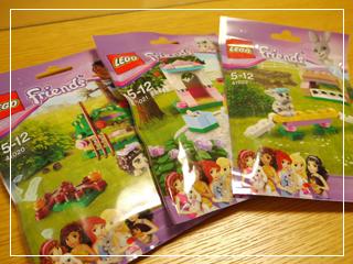 LEGOFrendsPack02-01.jpg