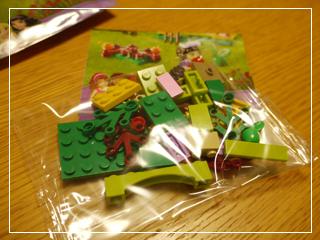 LEGOFrendsPack02-04.jpg
