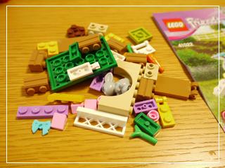 LEGOFrendsPack02-05.jpg