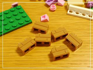 LEGOFrendsPack02-06.jpg
