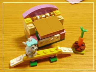 LEGOFrendsPack02-07.jpg