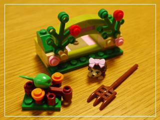 LEGOFrendsPack02-09.jpg