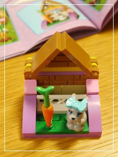 LEGOFrendsPack02-10.jpg