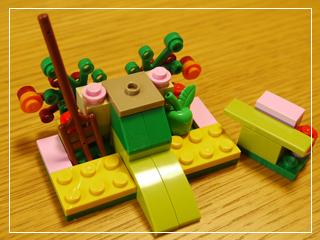 LEGOFrendsPack02-11.jpg