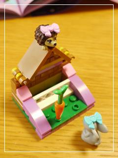 LEGOFrendsPack02-12.jpg