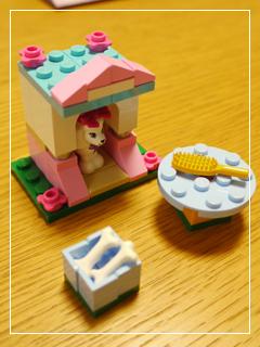 LEGOFrendsPack02-14.jpg