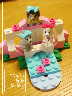 LEGOFrendsPack02-15.jpg