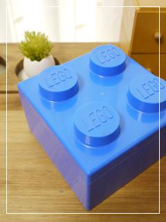 LEGOFrendsPack02-18.jpg