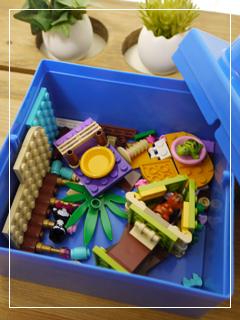 LEGOFrendsPack02-19.jpg