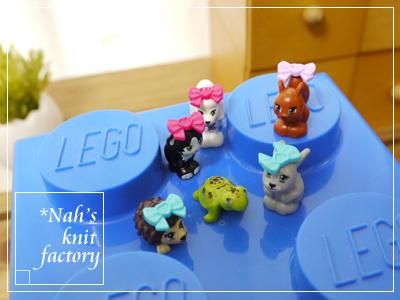 LEGOFrendsPack02-20.jpg