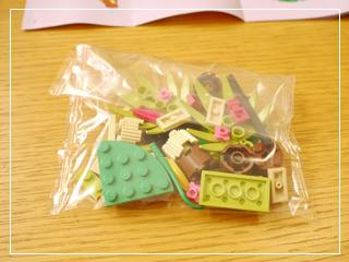LEGOFrendsPack05-04.jpg