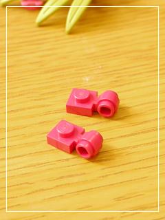 LEGOFrendsPack05-06.jpg