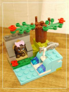 LEGOFrendsPack05-09.jpg
