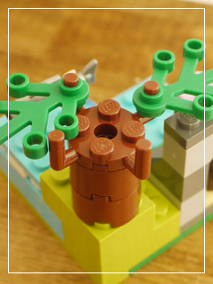 LEGOFrendsPack05-10.jpg