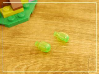 LEGOFrendsPack05-13.jpg