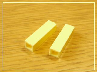 LEGOFrendsPack05-14.jpg
