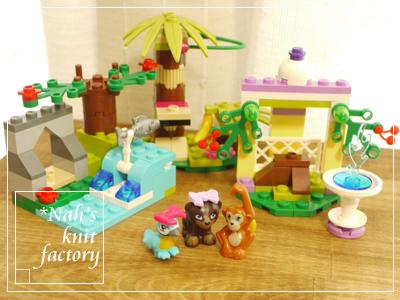 LEGOFrendsPack05-15.jpg