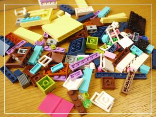 LEGOHeartLakeSchool04.jpg