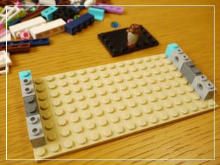 LEGOHeartLakeSchool05.jpg