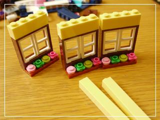 LEGOHeartLakeSchool08.jpg