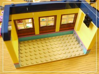 LEGOHeartLakeSchool09.jpg