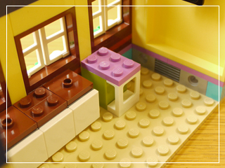 LEGOHeartLakeSchool10.jpg