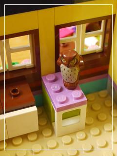 LEGOHeartLakeSchool11.jpg