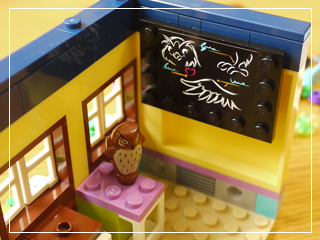 LEGOHeartLakeSchool12.jpg