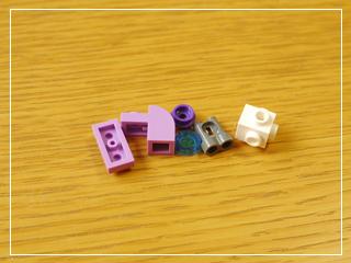 LEGOHeartLakeSchool13.jpg