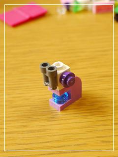 LEGOHeartLakeSchool14.jpg