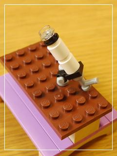 LEGOHeartLakeSchool16.jpg