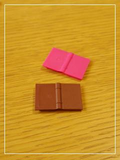 LEGOHeartLakeSchool17.jpg