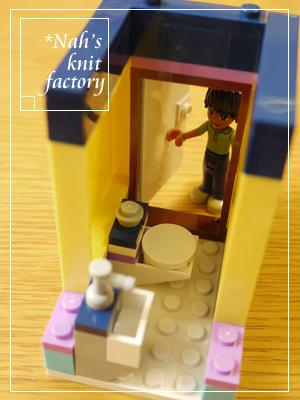 LEGOHeartLakeSchool21.jpg