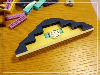 LEGOHeartLakeSchool24.jpg