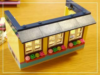LEGOHeartLakeSchool25.jpg