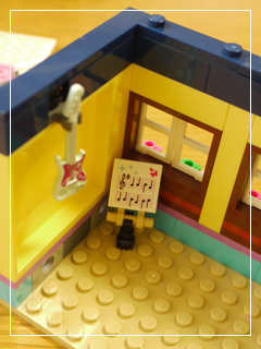 LEGOHeartLakeSchool26.jpg