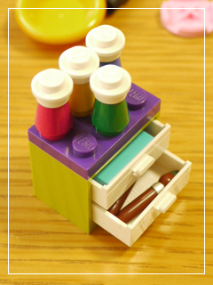 LEGOHeartLakeSchool27.jpg