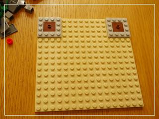 LEGOHeartLakeSchool31.jpg
