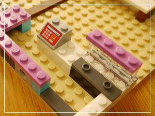 LEGOHeartLakeSchool32.jpg