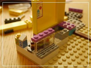 LEGOHeartLakeSchool33.jpg