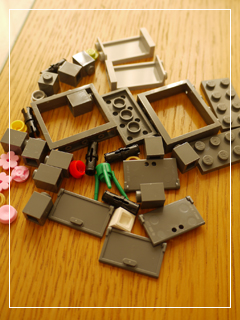 LEGOHeartLakeSchool35.jpg