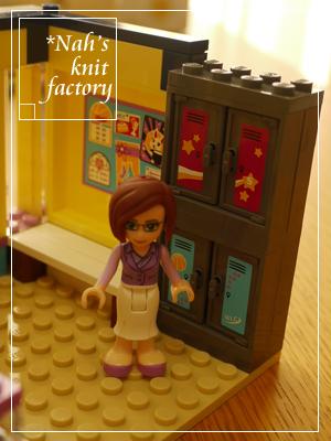LEGOHeartLakeSchool37.jpg