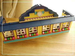 LEGOHeartLakeSchool41.jpg