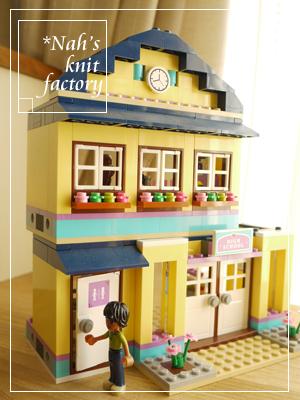 LEGOHeartLakeSchool42.jpg