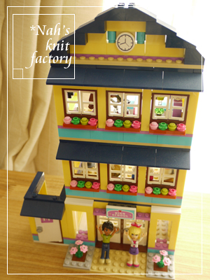 LEGOHeartLakeSchool43.jpg